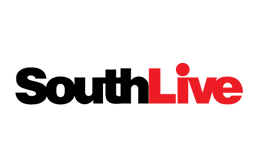 Southlive